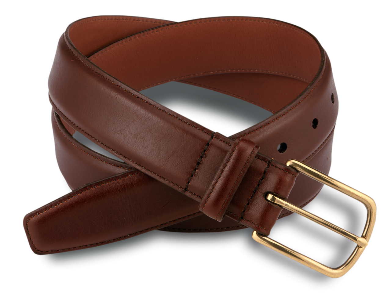 Red Wing 96508 Belt